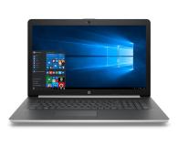 HP 17 i5-8250U/8GB/240+1TB/W10 IPS  - 452380 - zdjęcie 3