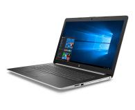 HP 17 i5-8250U/8GB/240+1TB/W10 IPS  - 452380 - zdjęcie 4
