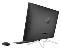 HP 24 AiO i5-8250U/8GB/240/Win10 IPS Black - 495817 - zdjęcie 4