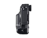 Fujifilm X-T3 body czarny - 448604 - zdjęcie 4