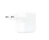 Apple Ładowarka Sieciowa USB-C 30W Fast Charge - 449122 - zdjęcie 3
