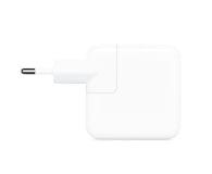 Apple Ładowarka Sieciowa USB-C 30W Fast Charge - 449122 - zdjęcie 1