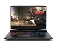 HP OMEN 15 i5-9300H/8GB/512/Win10 GTX1660Ti - 491432 - zdjęcie 5