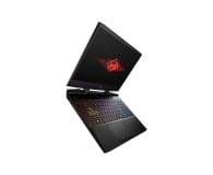 HP OMEN 15 i5-9300H/16GB/512/Win10 GTX1660Ti  - 496251 - zdjęcie 15