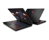 HP OMEN 15 i5-9300H/16GB/512/Win10 GTX1660Ti  - 496251 - zdjęcie 13