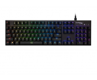 HyperX Alloy FPS RGB - 448426 - zdjęcie 1