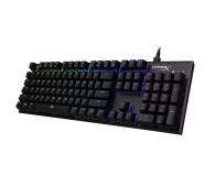 HyperX Alloy FPS RGB - 448426 - zdjęcie 3