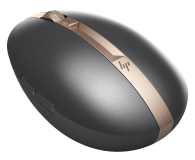 HP Spectre Rechargeable Mouse 700 (Luxe Cooper) - 448459 - zdjęcie 2