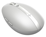 HP Spectre Rechargeable Mouse 700 (Turbo Silver) - 448460 - zdjęcie 2