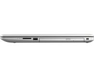 HP 17 Ryzen 5-2500U/8GB/240/W10 IPS Silver  - 452582 - zdjęcie 6