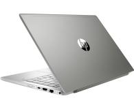 HP Pavilion 14 i5-8250U/8GB/256PCIe/W10/IPS MX150 - 446993 - zdjęcie 4
