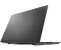 Lenovo V130-15 N4000/4GB/120/Win10  - 455330 - zdjęcie 5