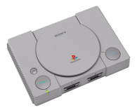 Sony PlayStation Classic - 450844 - zdjęcie 1