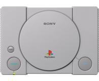 Sony PlayStation Classic - 450844 - zdjęcie 2