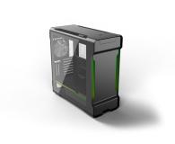 Phanteks Enthoo Evolv X RGB Tempered Glass (czarny)  - 449019 - zdjęcie 2