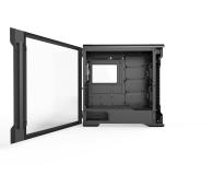 Phanteks Enthoo Evolv X RGB Tempered Glass (czarny)  - 449019 - zdjęcie 6