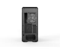 Phanteks Enthoo Evolv X RGB Tempered Glass (czarny)  - 449019 - zdjęcie 5