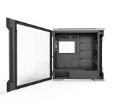 Phanteks Enthoo Evolv X RGB Tempered Glass (srebrny) - 449017 - zdjęcie 6