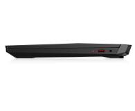 HP OMEN 15 i7-8750H/16G/480+1TB/W10X GTX1070 144Hz - 451690 - zdjęcie 8