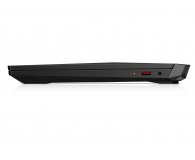 HP OMEN 15 i7-8750H/8GB/240+1TB/Win10 GTX1050Ti  - 481997 - zdjęcie 7