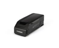 Yuneec Akumulator do Mantis Q 2800 mAh  - 446942 - zdjęcie 1