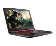 Acer Nitro 5 Ryzen 5/8GB/240+1000/Win10 RX560X  - 434844 - zdjęcie 4