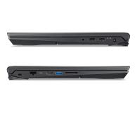 Acer Nitro 5 Ryzen 5/8GB/240+1000/Win10 RX560X  - 434844 - zdjęcie 6