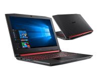 Acer Nitro 5 Ryzen 5/4GB/1000/Win10 RX560X - 416205 - zdjęcie 1