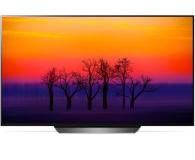 LG OLED65B8 - 448125 - zdjęcie 1