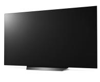 LG OLED65B8 - 448125 - zdjęcie 2