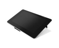 Wacom Cintiq Pro 24 Touch 4K - 446885 - zdjęcie 1