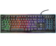 Trust GXT 860 Thura Semi-mechanical Keyboard - 449722 - zdjęcie 3