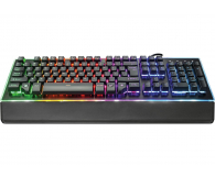 Trust GXT 860 Thura Semi-mechanical Keyboard - 449722 - zdjęcie 5