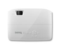 BenQ MS535 DLP - 451331 - zdjęcie 6