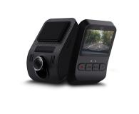 Xiaoyi Yi Mini Dash Camera FullHD/2″/140 - 450237 - zdjęcie 1