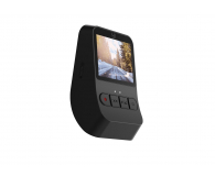 Xiaoyi Yi Mini Dash Camera FullHD/2″/140 - 450237 - zdjęcie 4