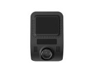 Xiaoyi Yi Mini Dash Camera FullHD/2″/140 - 450237 - zdjęcie 5