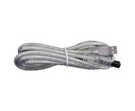 Novox NC-1 Game USB - 450833 - zdjęcie 4