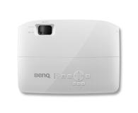 BenQ MX535 DLP - 451332 - zdjęcie 6
