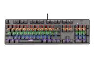 Trust GXT 865 Asta Mechanical Keyboard - 449714 - zdjęcie 1