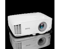 BenQ MW550 DLP - 451337 - zdjęcie 4