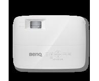 BenQ MW550 DLP - 451337 - zdjęcie 3