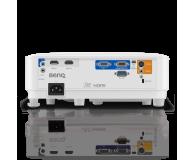 BenQ MW550 DLP - 451337 - zdjęcie 5
