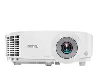 BenQ MW550 DLP - 451337 - zdjęcie 1