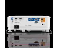 BenQ MH550 DLP - 451338 - zdjęcie 5