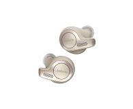 Jabra Elite 65t złoto - beżowe - 450539 - zdjęcie 1