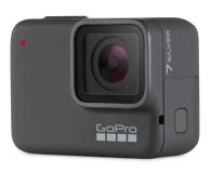 GoPro Hero7 Silver - 450637 - zdjęcie 1