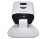 Dahua IPC-C26P FullHD 1080P LED IR (dzień/noc)  - 446021 - zdjęcie 2