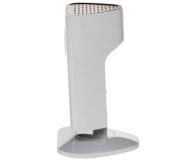 Dahua IPC-C26P FullHD 1080P LED IR (dzień/noc)  - 446021 - zdjęcie 3