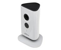 Dahua IPC-C26P FullHD 1080P LED IR (dzień/noc)  - 446021 - zdjęcie 1